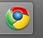 google-chrome-windows-7