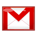 google-mail-checker-google-chrome-extension