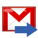 send-using-gmail-google-chrome-extension