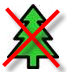 regex-xmastree-icon